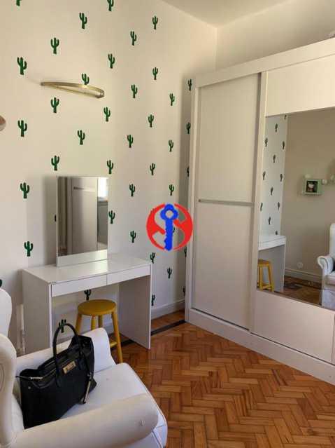 imagem4 Cópia - Apartamento 3 quartos à venda Maracanã, Rio de Janeiro - R$ 580.000 - TJAP30493 - 12