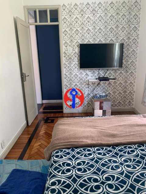 imagem10 Cópia - Apartamento 3 quartos à venda Maracanã, Rio de Janeiro - R$ 580.000 - TJAP30493 - 9