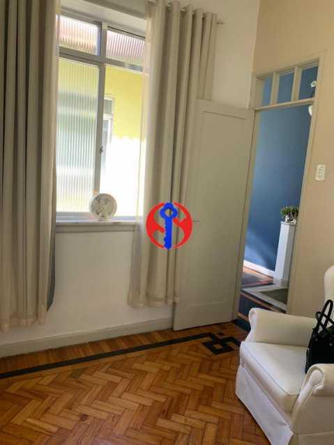 imagem11 Cópia - Apartamento 3 quartos à venda Maracanã, Rio de Janeiro - R$ 580.000 - TJAP30493 - 13