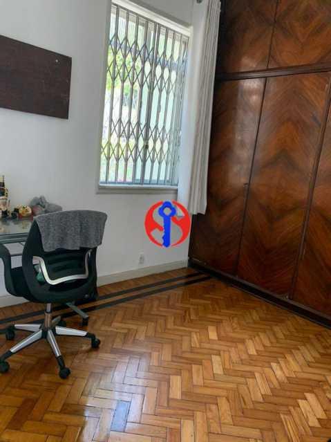 imagem12 Cópia - Apartamento 3 quartos à venda Maracanã, Rio de Janeiro - R$ 580.000 - TJAP30493 - 14
