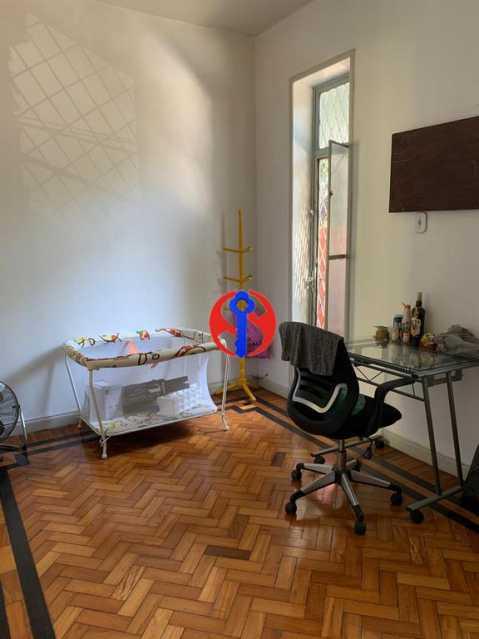 imagem13 Cópia - Apartamento 3 quartos à venda Maracanã, Rio de Janeiro - R$ 580.000 - TJAP30493 - 15