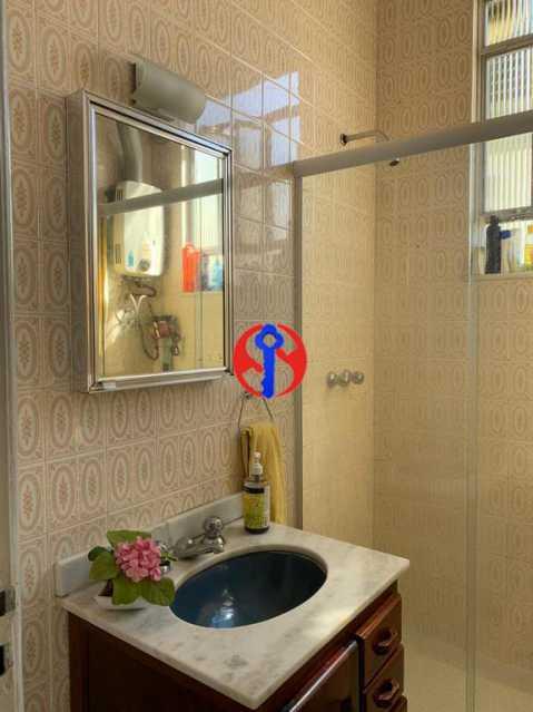 imagem15 Cópia - Apartamento 3 quartos à venda Maracanã, Rio de Janeiro - R$ 580.000 - TJAP30493 - 17