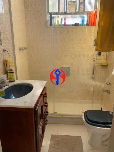imagem17 Cópia - Apartamento 3 quartos à venda Maracanã, Rio de Janeiro - R$ 580.000 - TJAP30493 - 19