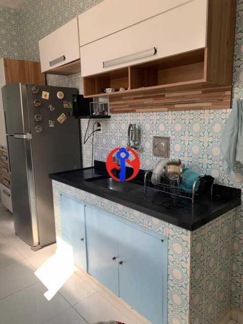imagem18 Cópia - Apartamento 3 quartos à venda Maracanã, Rio de Janeiro - R$ 580.000 - TJAP30493 - 20