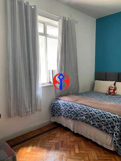 imagem20 Cópia - Apartamento 3 quartos à venda Maracanã, Rio de Janeiro - R$ 580.000 - TJAP30493 - 10