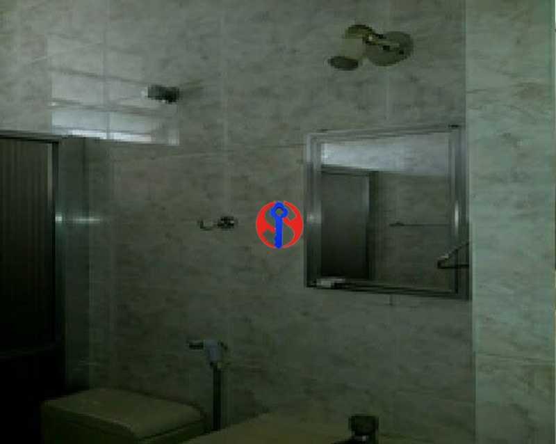 44f3a420-6408-49fc-99e9-cbc7c7 - Apartamento 2 quartos à venda Todos os Santos, Rio de Janeiro - R$ 320.000 - TJAP21098 - 7