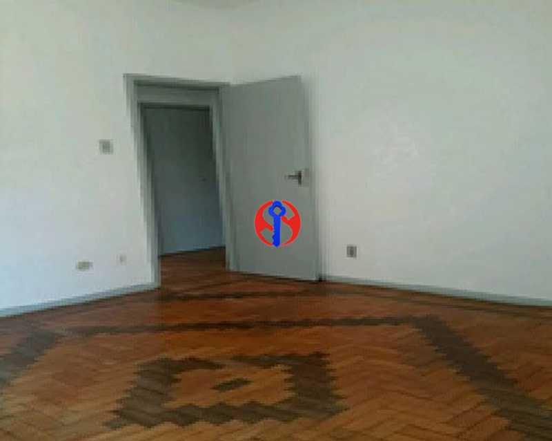 084ed3cd-6bad-480f-8b39-ca5ef7 - Apartamento 2 quartos à venda Todos os Santos, Rio de Janeiro - R$ 320.000 - TJAP21098 - 1