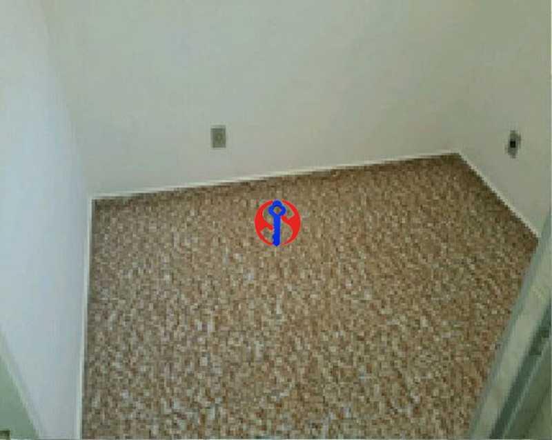 158bdb0f-db99-4e98-bf6c-f7172d - Apartamento 2 quartos à venda Todos os Santos, Rio de Janeiro - R$ 320.000 - TJAP21098 - 6