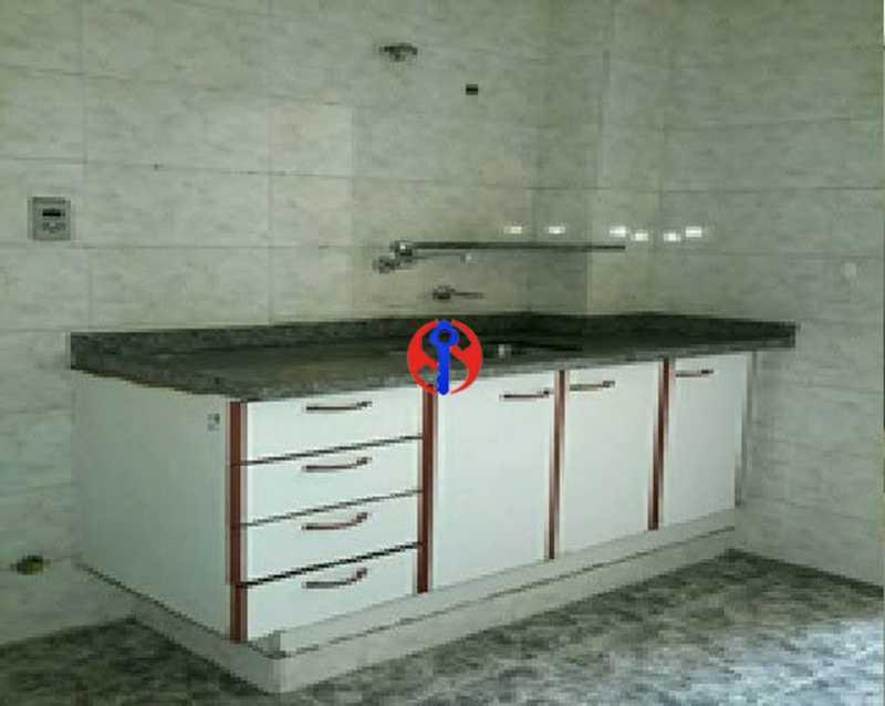 480d6e84-f932-4dcc-a968-854a17 - Apartamento 2 quartos à venda Todos os Santos, Rio de Janeiro - R$ 320.000 - TJAP21098 - 9