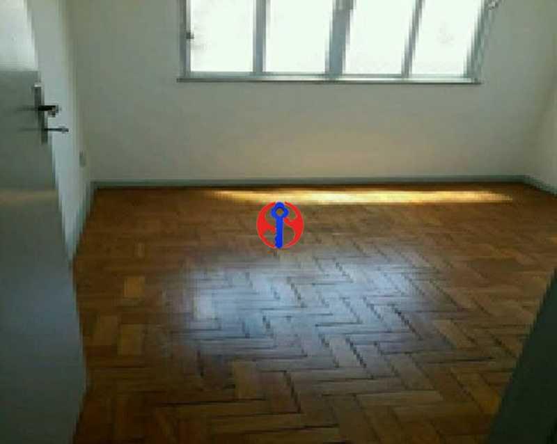940db079-d912-4a17-8f96-1ae54a - Apartamento 2 quartos à venda Todos os Santos, Rio de Janeiro - R$ 320.000 - TJAP21098 - 4