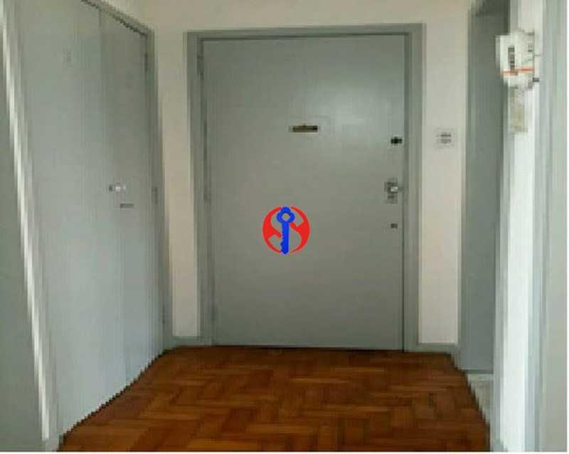 6276fbac-3646-4bcf-b8e3-5d5485 - Apartamento 2 quartos à venda Todos os Santos, Rio de Janeiro - R$ 320.000 - TJAP21098 - 3