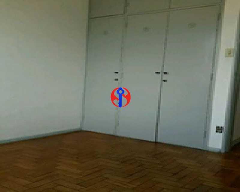 9874f4c9-0b7f-4790-9981-e6011f - Apartamento 2 quartos à venda Todos os Santos, Rio de Janeiro - R$ 320.000 - TJAP21098 - 5
