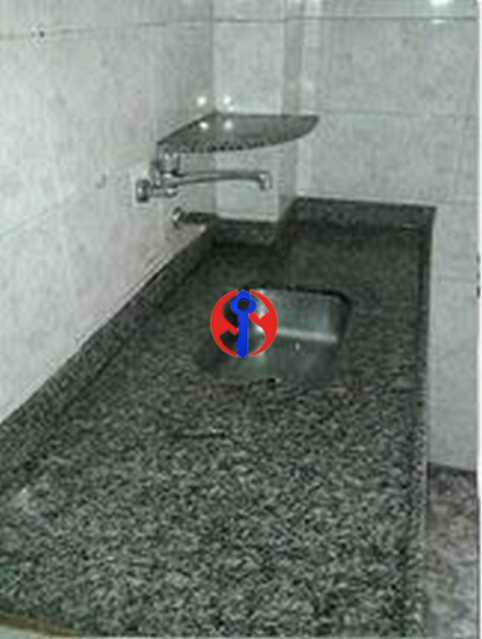 d539a1db-300f-49d3-984d-cb5974 - Apartamento 2 quartos à venda Todos os Santos, Rio de Janeiro - R$ 320.000 - TJAP21098 - 10