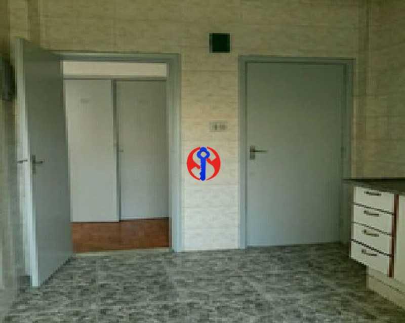 fb93dad2-dc99-4a78-a3f6-cd74a2 - Apartamento 2 quartos à venda Todos os Santos, Rio de Janeiro - R$ 320.000 - TJAP21098 - 11