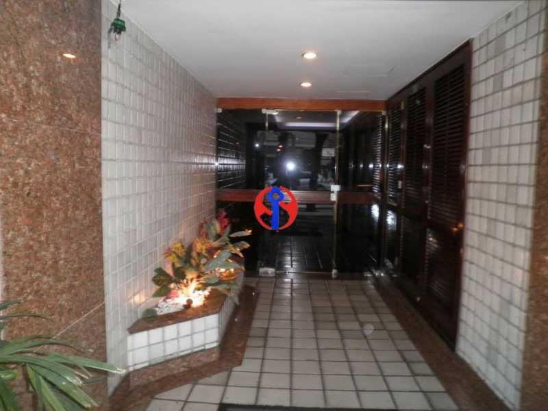 imagem2 Cópia - Apartamento 1 quarto à venda Vila Isabel, Rio de Janeiro - R$ 420.000 - TJAP10254 - 3
