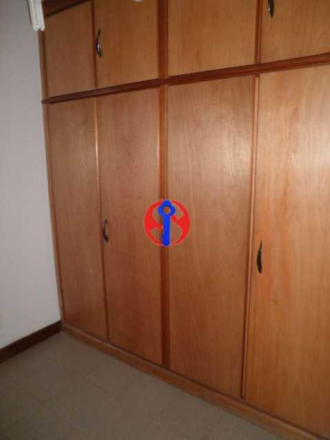 imagem19 Cópia - Apartamento 1 quarto à venda Vila Isabel, Rio de Janeiro - R$ 420.000 - TJAP10254 - 20