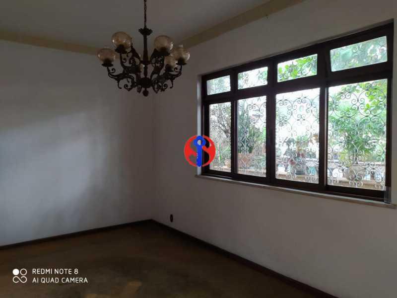 imagem5 Cópia - Casa 3 quartos à venda Méier, Rio de Janeiro - R$ 749.000 - TJCA30059 - 7