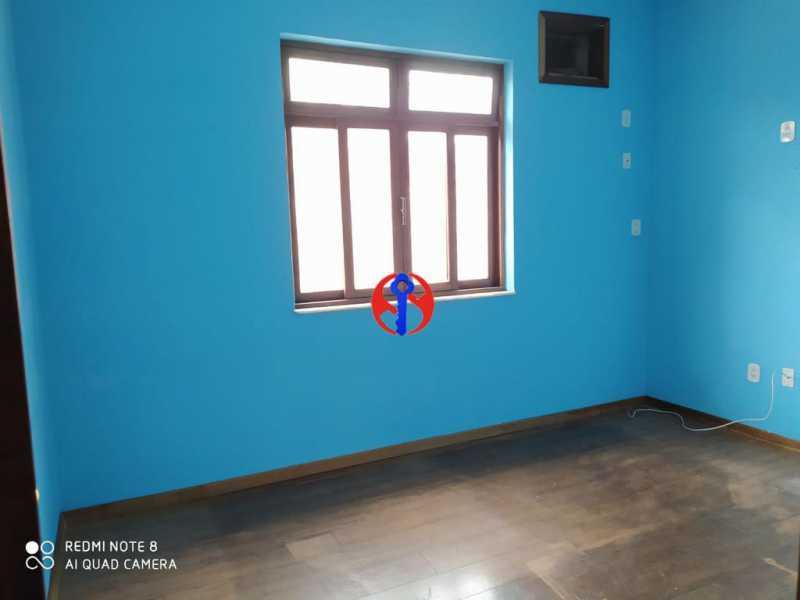 imagem9 Cópia - Casa 3 quartos à venda Méier, Rio de Janeiro - R$ 749.000 - TJCA30059 - 12