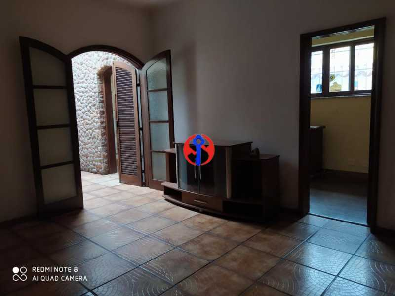 imagem11 Cópia - Casa 3 quartos à venda Méier, Rio de Janeiro - R$ 749.000 - TJCA30059 - 14