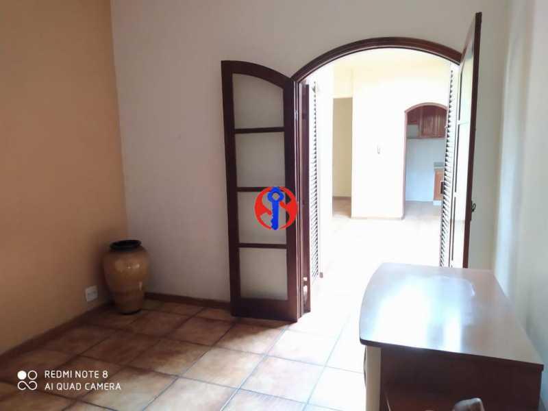 imagem12 Cópia - Casa 3 quartos à venda Méier, Rio de Janeiro - R$ 749.000 - TJCA30059 - 15