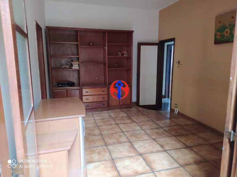 imagem14 Cópia - Casa 3 quartos à venda Méier, Rio de Janeiro - R$ 749.000 - TJCA30059 - 17