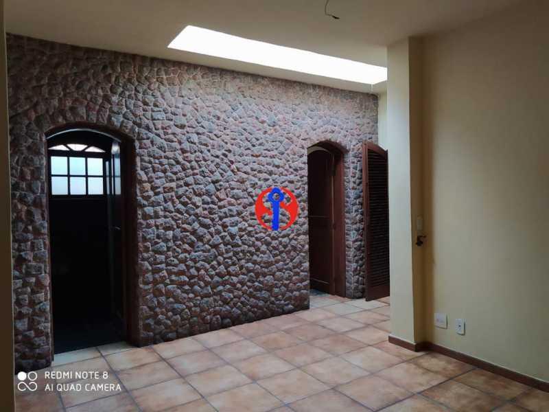 imagem15 Cópia - Casa 3 quartos à venda Méier, Rio de Janeiro - R$ 749.000 - TJCA30059 - 20