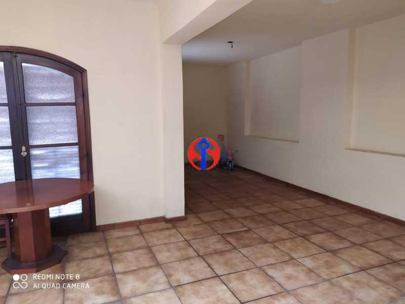 imagem16 Cópia - Casa 3 quartos à venda Méier, Rio de Janeiro - R$ 749.000 - TJCA30059 - 16