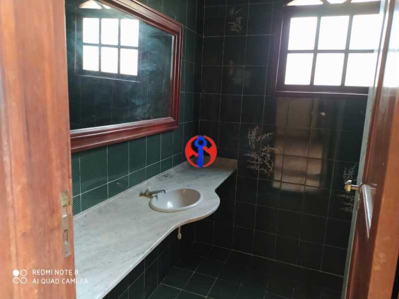 imagem17 Cópia - Casa 3 quartos à venda Méier, Rio de Janeiro - R$ 749.000 - TJCA30059 - 11