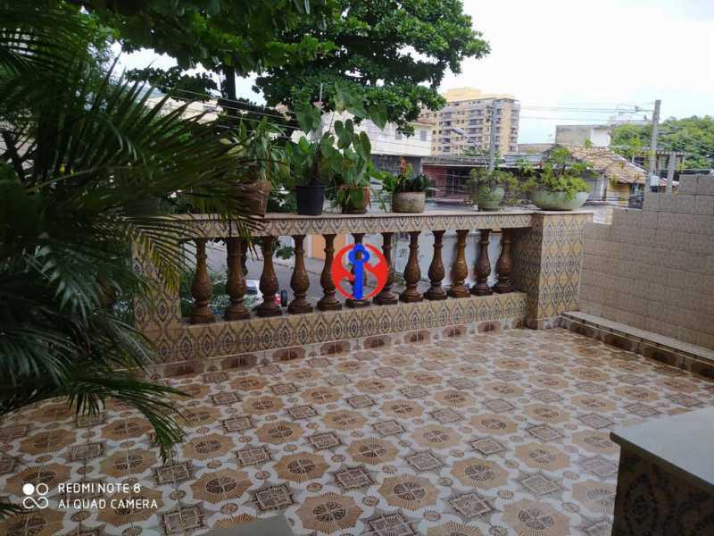 imagem19 Cópia - Casa 3 quartos à venda Méier, Rio de Janeiro - R$ 749.000 - TJCA30059 - 6