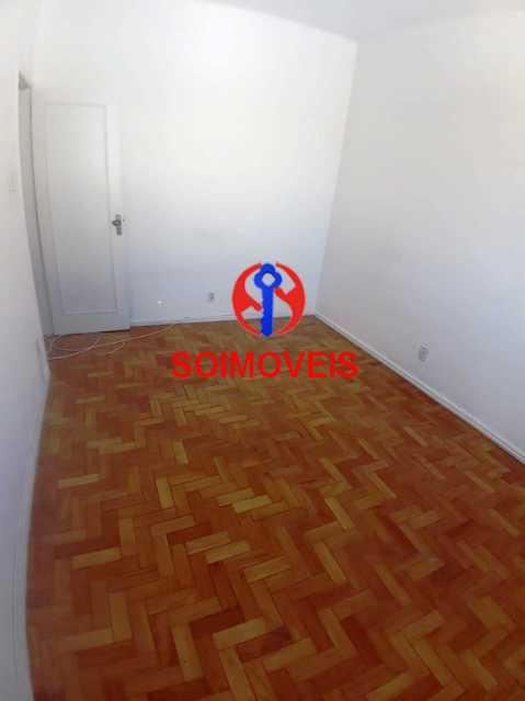 qt - Apartamento 2 quartos à venda Cachambi, Rio de Janeiro - R$ 250.000 - TJAP21102 - 6