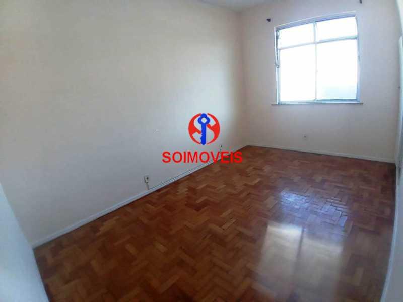 qt - Apartamento 2 quartos à venda Cachambi, Rio de Janeiro - R$ 250.000 - TJAP21102 - 7