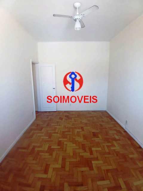qt - Apartamento 2 quartos à venda Cachambi, Rio de Janeiro - R$ 250.000 - TJAP21102 - 8