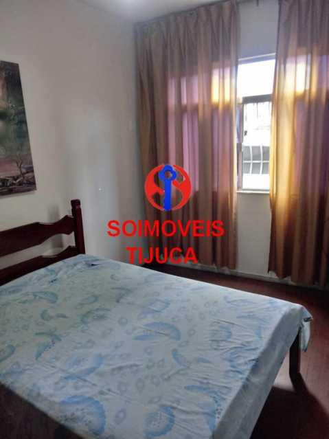 2-1qto - Apartamento 2 quartos à venda Méier, Rio de Janeiro - R$ 270.000 - TJAP21105 - 8