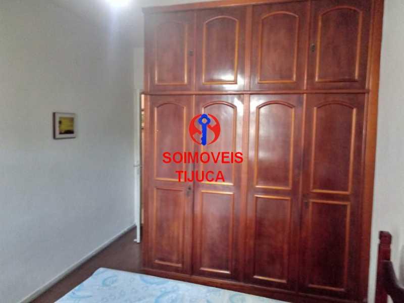 2-1qto3 - Apartamento 2 quartos à venda Méier, Rio de Janeiro - R$ 270.000 - TJAP21105 - 10