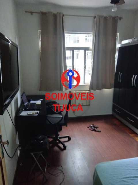 2-2qto - Apartamento 2 quartos à venda Méier, Rio de Janeiro - R$ 270.000 - TJAP21105 - 11