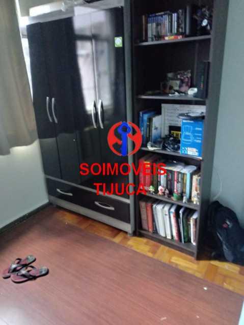 2-2qto2 - Apartamento 2 quartos à venda Méier, Rio de Janeiro - R$ 270.000 - TJAP21105 - 12