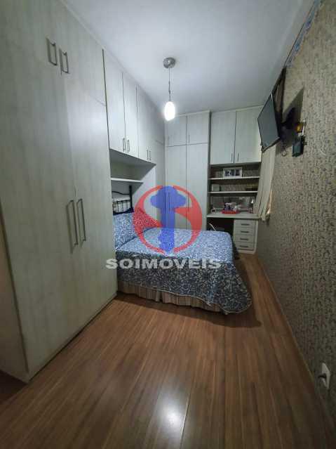 WhatsApp Image 2021-05-31 at 1 - Casa 4 quartos à venda Grajaú, Rio de Janeiro - R$ 1.380.000 - TJCA40030 - 20