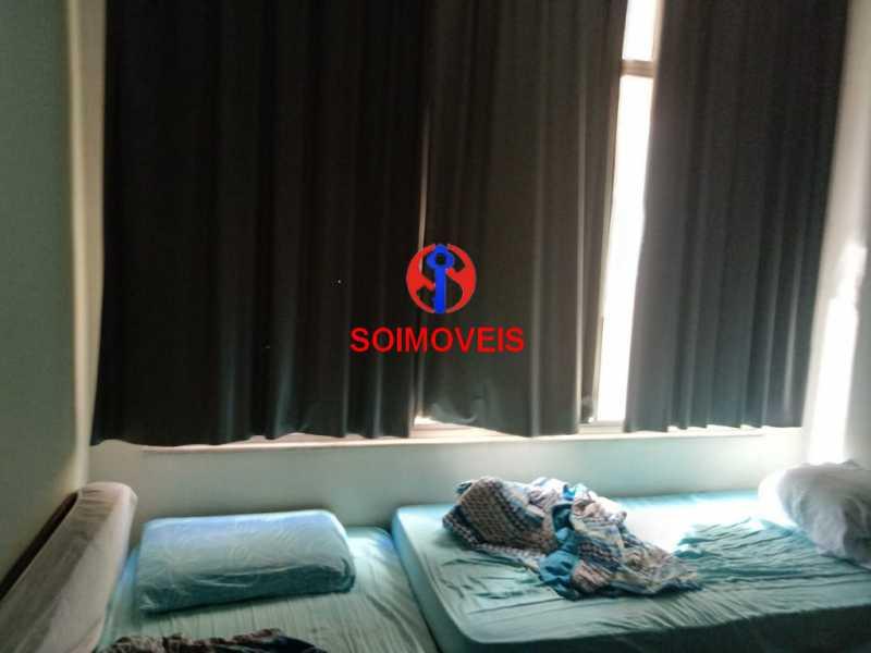 qt - Apartamento 2 quartos à venda Méier, Rio de Janeiro - R$ 250.000 - TJAP21113 - 11