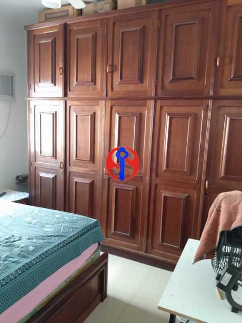 IMG_20200814_100603618 Cópia - Apartamento 2 quartos à venda Méier, Rio de Janeiro - R$ 385.000 - TJAP21114 - 7