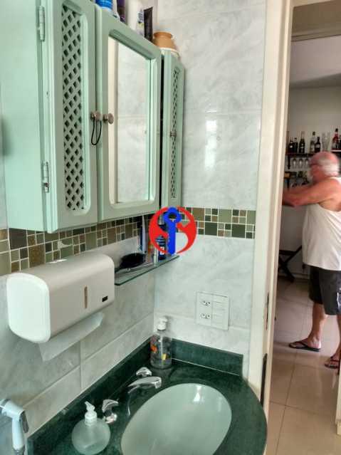 IMG_20200814_100643824_HDR Có - Apartamento 2 quartos à venda Méier, Rio de Janeiro - R$ 385.000 - TJAP21114 - 11