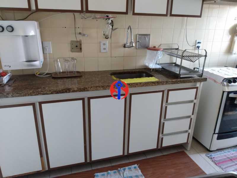 IMG_20200814_100734030 Cópia - Apartamento 2 quartos à venda Méier, Rio de Janeiro - R$ 385.000 - TJAP21114 - 14