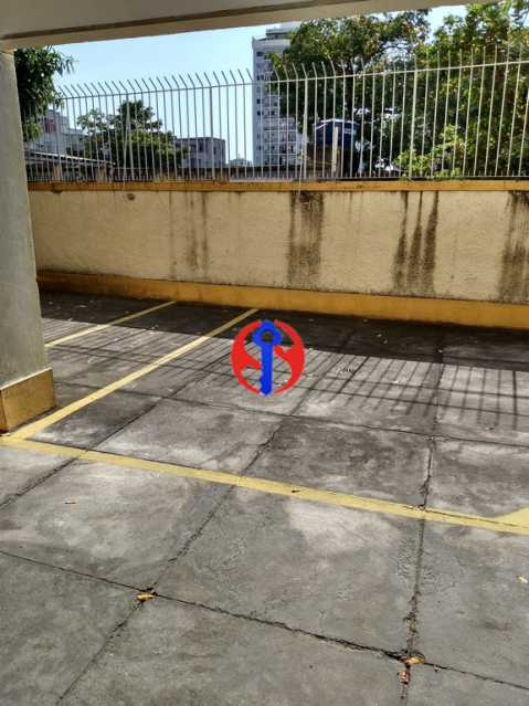 IMG_20200814_101833962_HDR Có - Apartamento 2 quartos à venda Méier, Rio de Janeiro - R$ 385.000 - TJAP21114 - 20