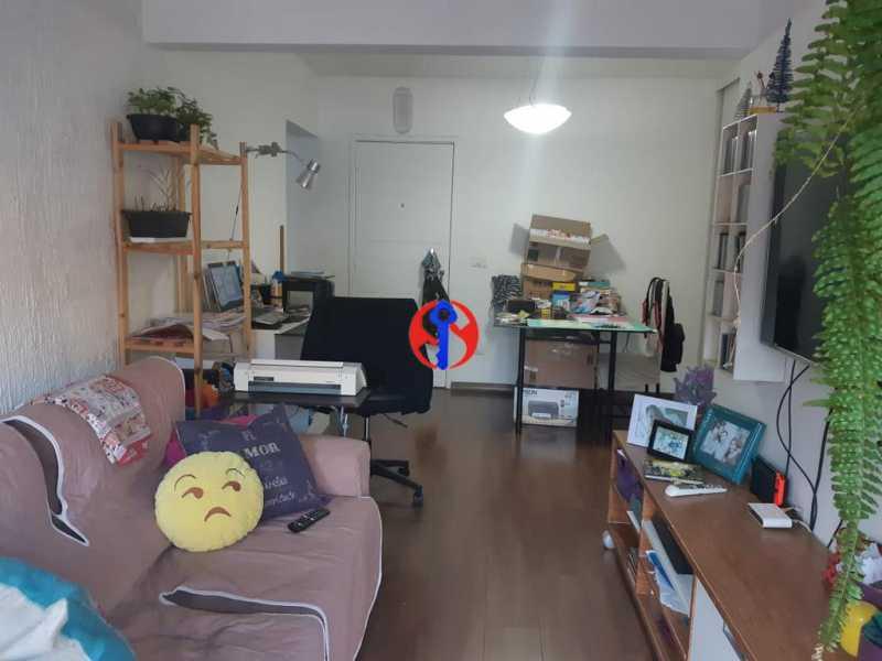 imagem1 Cópia - Apartamento 2 quartos à venda Méier, Rio de Janeiro - R$ 280.000 - TJAP21115 - 4