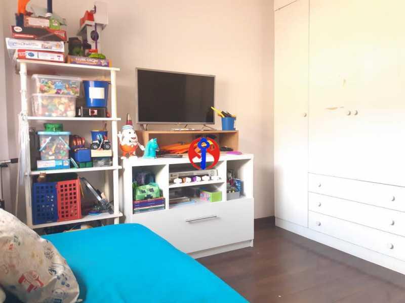 imagem8 Cópia - Apartamento 2 quartos à venda Méier, Rio de Janeiro - R$ 280.000 - TJAP21115 - 11