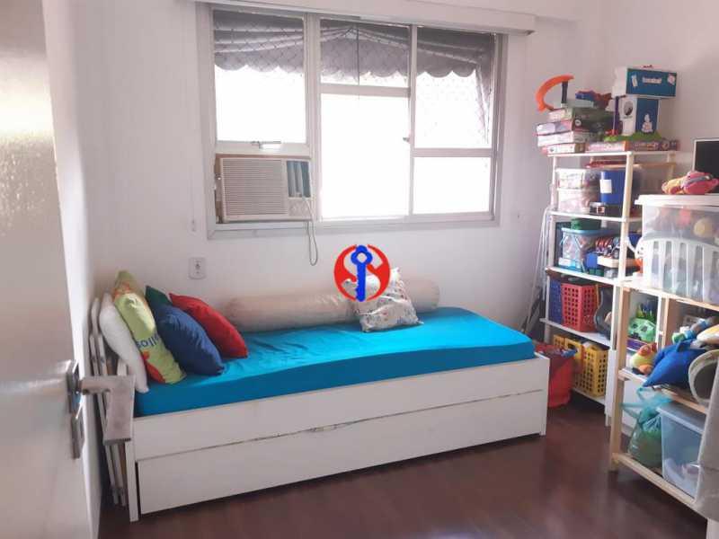imagem9 Cópia - Apartamento 2 quartos à venda Méier, Rio de Janeiro - R$ 280.000 - TJAP21115 - 12