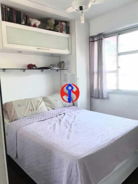 imagem12 Cópia - Apartamento 2 quartos à venda Méier, Rio de Janeiro - R$ 280.000 - TJAP21115 - 8