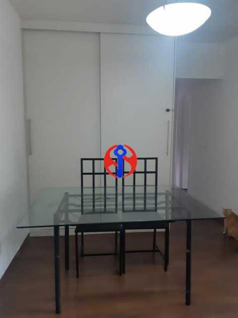 imagem16 Cópia - Apartamento 2 quartos à venda Méier, Rio de Janeiro - R$ 280.000 - TJAP21115 - 5