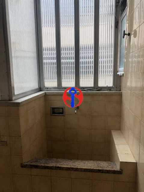 5220_G1598111255 Cópia - Apartamento 3 quartos à venda Maracanã, Rio de Janeiro - R$ 698.000 - TJAP30507 - 17