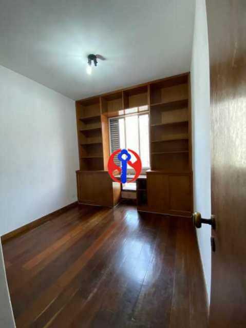 5220_G1598111257 Cópia - Apartamento 3 quartos à venda Maracanã, Rio de Janeiro - R$ 698.000 - TJAP30507 - 5