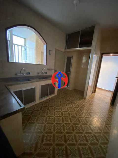 5220_G1598111260 Cópia - Apartamento 3 quartos à venda Maracanã, Rio de Janeiro - R$ 698.000 - TJAP30507 - 16